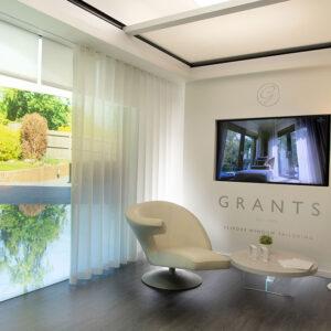 grants-blinds-1