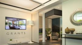 grants-blinds-2