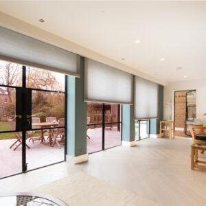 grants-blinds-dulwich-sm