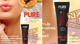 pure by phytocare