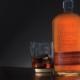 bottle photography
